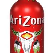 Arizona Arizona Watermelon 1,5Ltr Pet - 6 pack