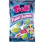 Planet gummy -Doos 21 zakken