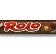 Rolo Rolo Single -Doos 36 stuks