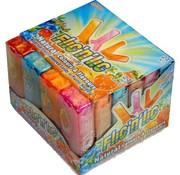 Copar Candyman Flic'N Lic -Doos 24 stuks