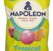 Napoleon Napoleon Tropical Sweet - 12 zakjes a 150 gram