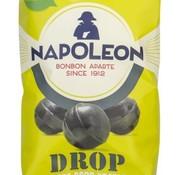 Napoleon Napoleon Dropkogels 12 zakjes a 150 gram