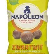 Napoleon Napoleon Zw/Wit Kogel - 12 zakjes a 150 gram