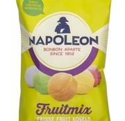 Napoleon Napoleon Fruitmix - 12 zakjes a 150 gram