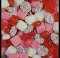 Baby Tum-Tum Roze - Silo 900 Gram