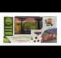 Fun And Fruity Disney Mix 3-Pack Action Rol Doos 12 Stuks