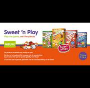 Sweet 'n Play