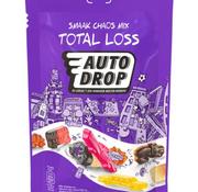 Autodrop Total Loss Autodrop -Doos 15 x 180 gram