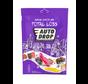 Total Loss Autodrop -Doos 15 Stuks