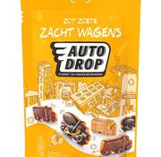 Autodrop Zachte Wagens Autodrop 158 gram - Doos 15 Stuks
