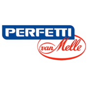 Perfetti Van Melle Benelux