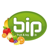 Bip Fruity
