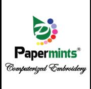 Papermints
