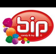 Bip Candy Novelties