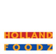 Holland Foodz