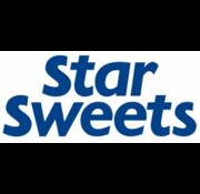 Starsweets