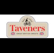 Taveners