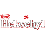 HEKSEHYL