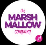 The Marshmallow Company
