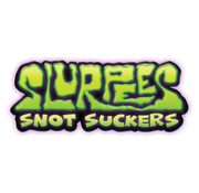 Snot Squeeze