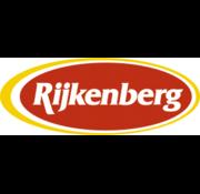 Rijkenberg
