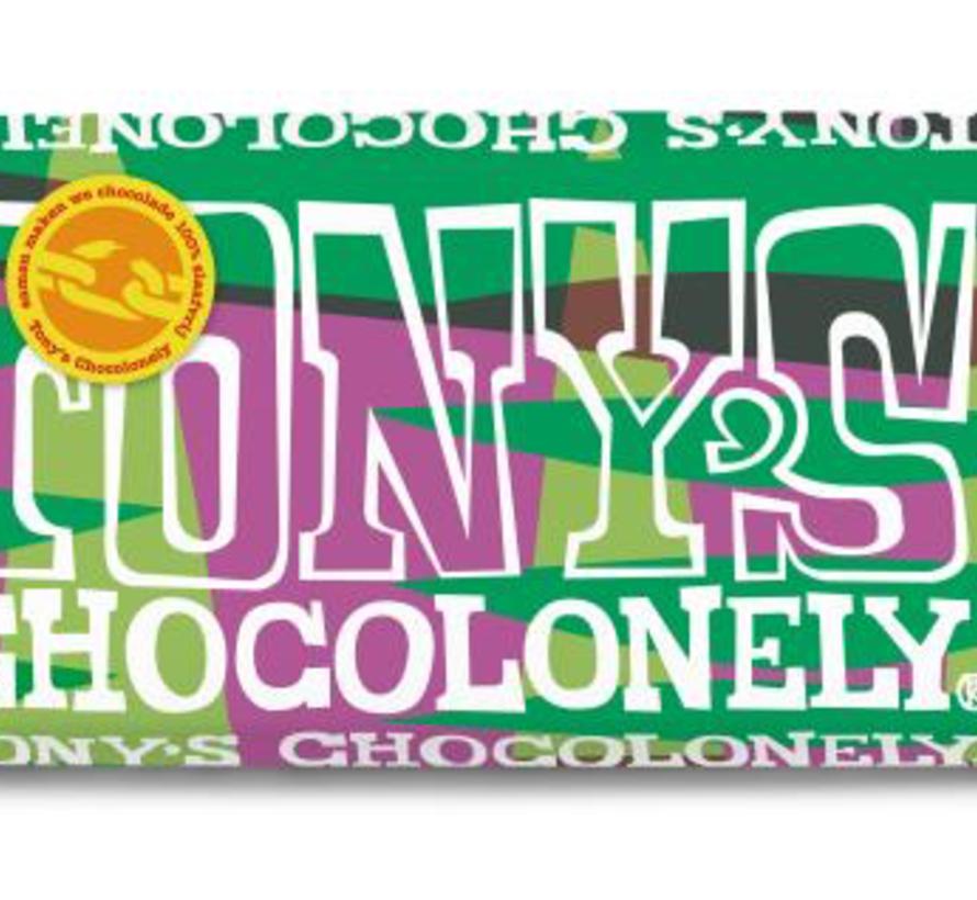 Tony's Chcoclonely Honeycomb Tijm Doos 15 stuks