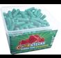 Cool Sticks Crazy Lipstic Watermeloen Doos 200 Stuks
