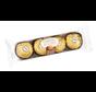 Ferrero Rocher T4- Doos 16 stuks