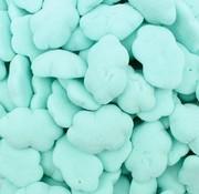Jake Clouds Blauwe Wolken Snoep GLUTENVRIJ & LACTOSEVRIJ -1 kilo