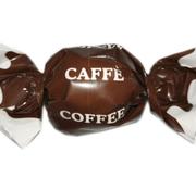 Sorini Caramel Milk Cream Chocolade Kogels - 1 Kilo