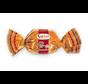 Speculoos Chocolade Kogels Maxi Per Te - 1 Kilo