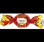 Chocolade Kogel Dark Hazelnut Cereal -1 Kilo
