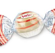 Sorini Cheese Cake Sorinette -1 Kilo
