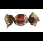 Chocolade Kogels Puur Per Te Maxi -1 Kilo