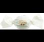 Chocolade Kogels Bianco Milk Maxi -1 Kilo