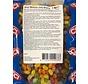 Jellybeans Sour -1 kilo