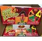 Bean Boozled Falming Five Spinner Giftbox