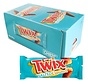 Twix Salted Caramel Extra -Doos 24 stuks