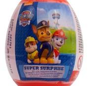Bip Paw Patrol Surprise - Doos 18 Stuks
