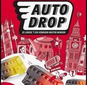 Autodrop Auto drop Dubbeldekkers -Doos 6x280 gram