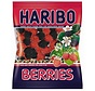 Haribo Berries -Doos 18x200 gram