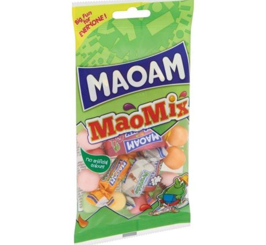 Haribo MaoMix -Doos 8x100 gram