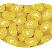 Jelly Belly  Jelly Belly Pina Colada