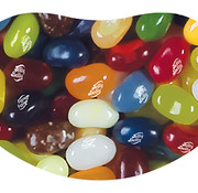 Jelly Belly  Jelly  Beans 50 Smaken mix