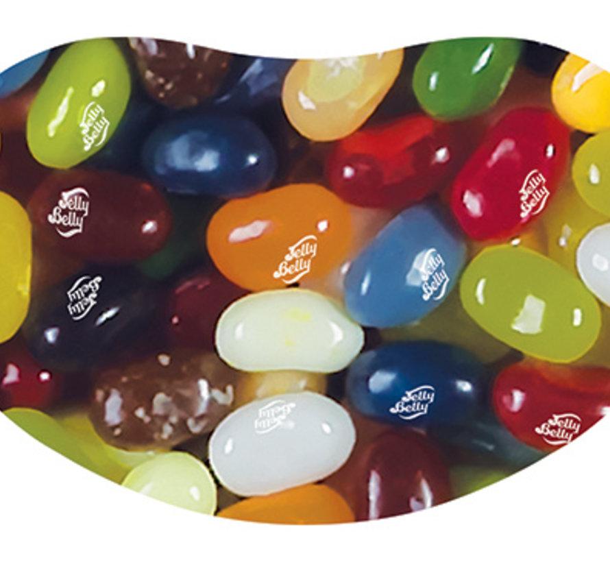 Jelly  Beans 50 Smaken