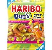 Haribo Duo's F!ZZ -Doos 12 stuks