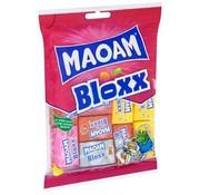 Haribo MAOAM Bloxx -Doos 14 stuks