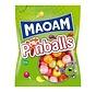Haribo Maom Pinballs -Doos 14x230 gram
