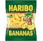 Haribo Bananas -Doos 8x240 gram