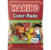 Haribo Color-Rado -Doos 12 stuks